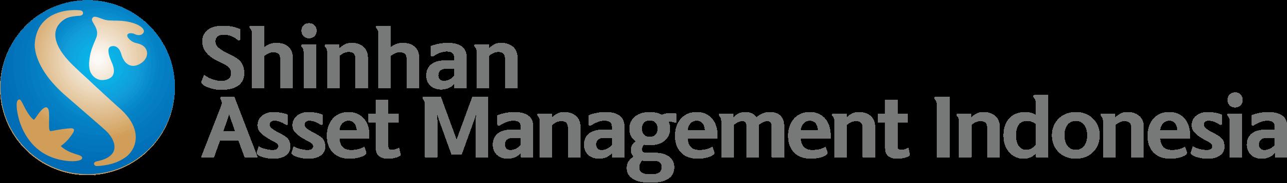 logo Shinhan Asset Management Indonesia