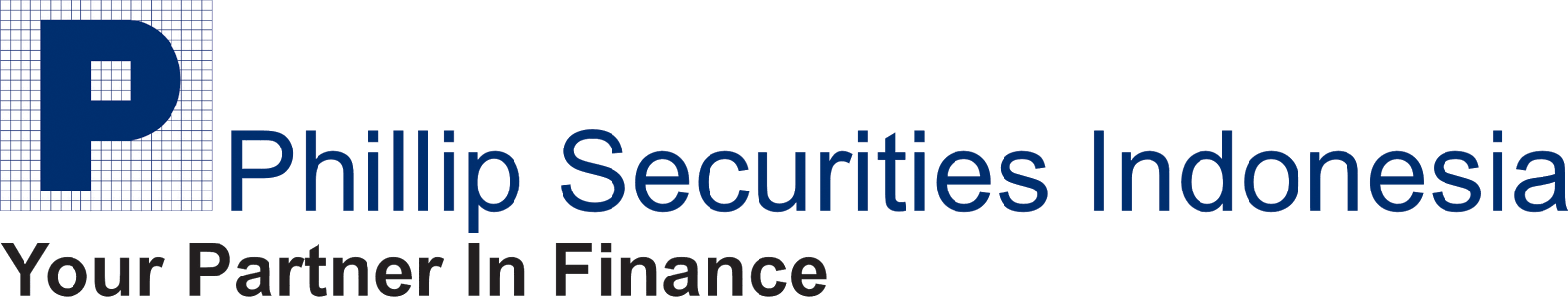 phillip securities indonesia